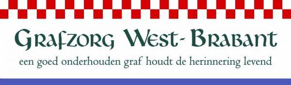 logo Grafzorg West-Brabant